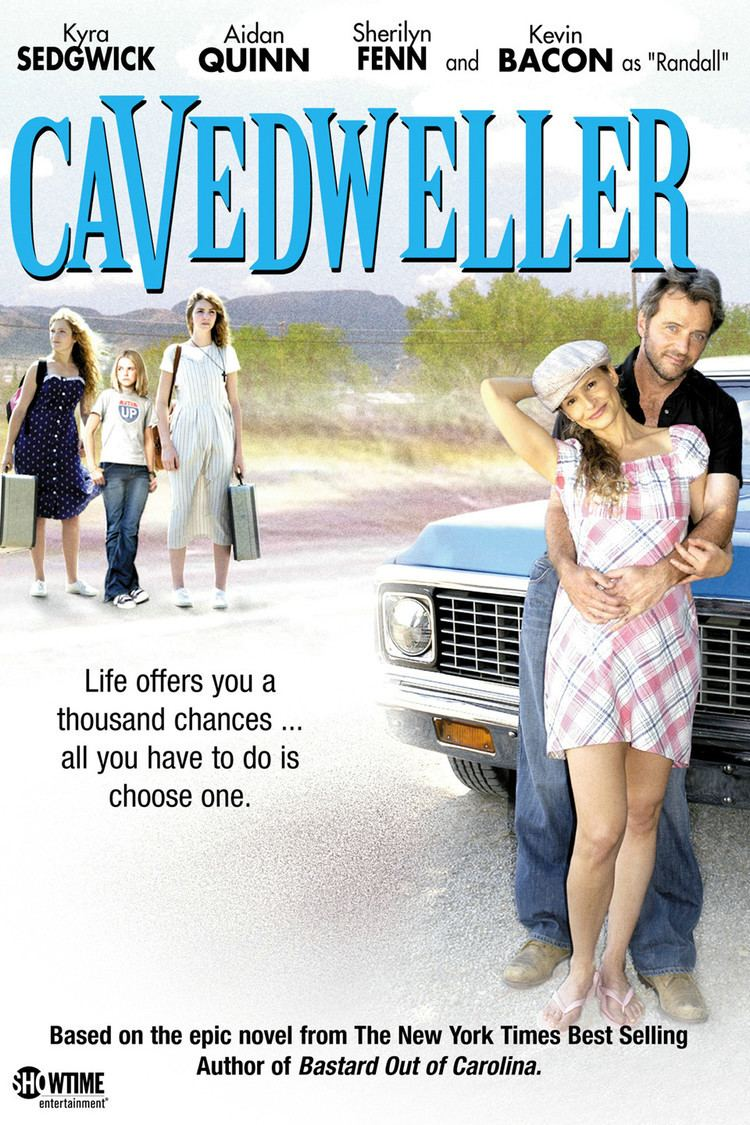 Cavedweller (film) wwwgstaticcomtvthumbdvdboxart34901p34901d
