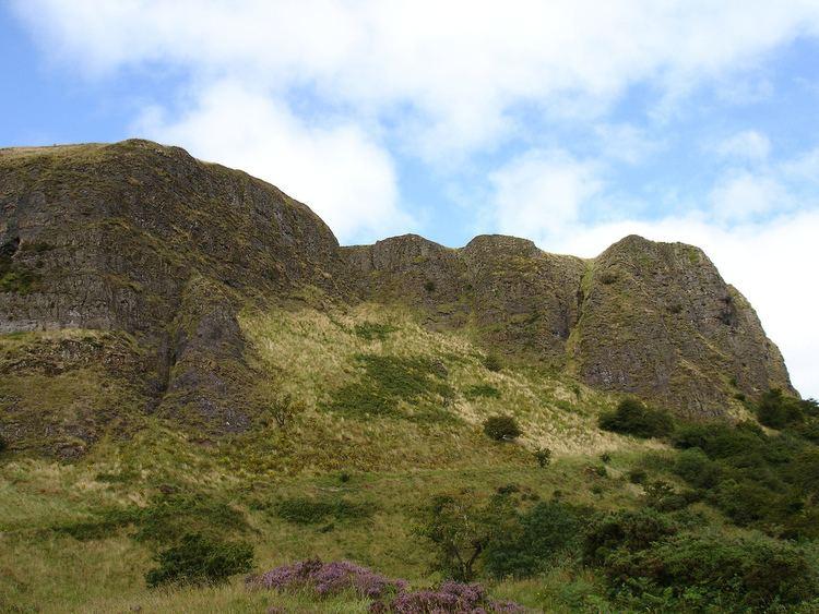 Cavehill httpsuploadwikimediaorgwikipediacommonsaa