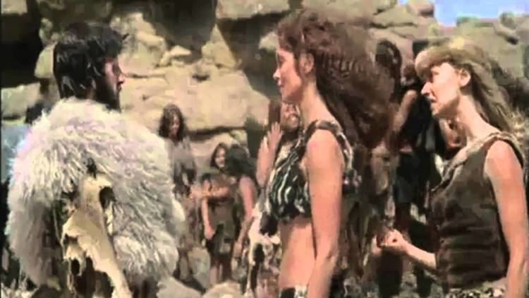 Caveman (film) Ringo reminisces about his role on the film Caveman YouTube
