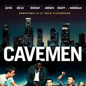 Cavemen (film) Cavemen Film 2013 FILMSTARTSde
