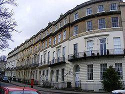 Cavendish Place, Bath httpsuploadwikimediaorgwikipediacommonsthu