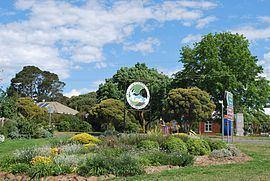 Cavendish, Victoria httpsuploadwikimediaorgwikipediacommonsthu