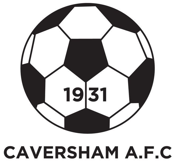 Caversham AFC static1squarespacecomstatic5325384ee4b0e5a942e