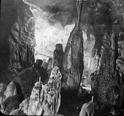 Caves of Gargas httpsuploadwikimediaorgwikipediacommonsthu