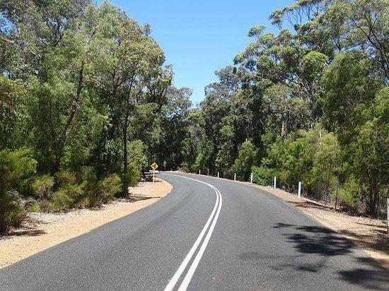 Caves Road (Western Australia) httpsmediacdntripadvisorcommediaphotos05