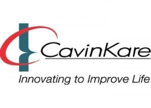 CavinKare wwwcustomercarehelpcoinwpcontentuploads2013