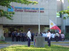 Cavite Economic Zone rccepzorgcaviteeconomiczoneRY20032004pic2000