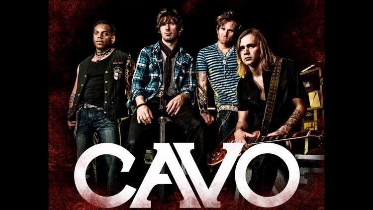 Cavo Cavo Bright Nights Dark Days Full Album YouTube
