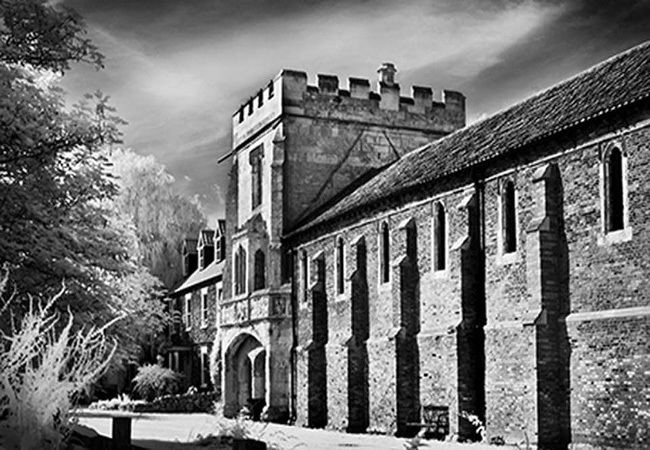 Cawood Castle Cawood Castle Medieval Palace of the Archbishops of York