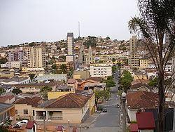 Caxambu httpsuploadwikimediaorgwikipediacommonsthu