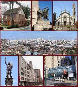 Caxias do Sul httpsuploadwikimediaorgwikipediacommonsthu