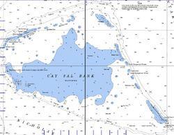 Cay Sal Bank Cay Sal Bank Wikipedia
