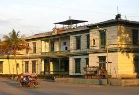 Cayalti District wwwlambayequenetchiclayocayaltiimagescayalti
