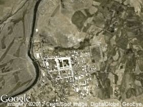 Cayarani District turismoipeuploadsdistrictimage461mediumcaya