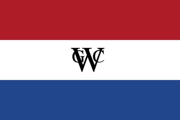 Cayenne (Dutch colony)