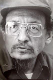 Cayetano Carpio httpsuploadwikimediaorgwikipediacommons66