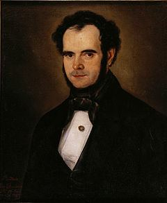Cayetano Descalzi httpsuploadwikimediaorgwikipediacommonsthu