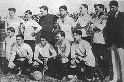 Cayetano Saporiti httpsuploadwikimediaorgwikipediacommonsthu