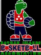 Cayman Islands national basketball team httpsuploadwikimediaorgwikipediaenthumb6