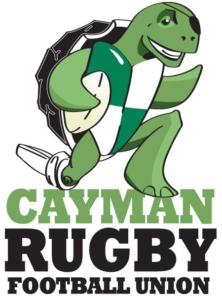 Cayman Islands national rugby sevens team httpspbstwimgcomprofileimages950175841CRF