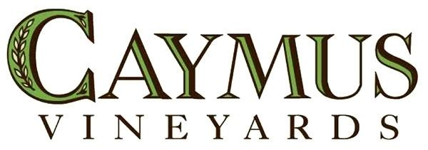 Caymus Vineyards httpsvisitfairfields3amazonawscomwpconten