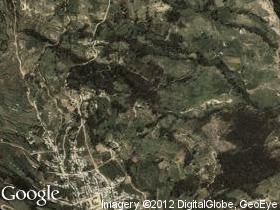 Cayna District turismoipeuploadsdistrictimage992mediumcayn
