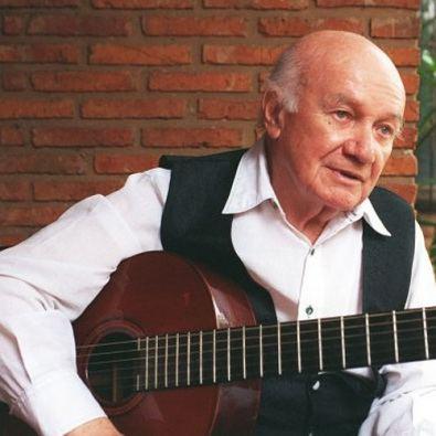 Cayo Sila Godoy Danza Paraguaya by Cayo Sila Godoy This Is My Jam