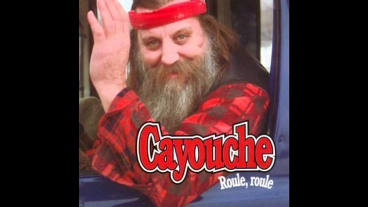 Cayouche Cayouche Le portrait de mon pre Avec Paroles YouTube