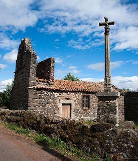 Cayres httpsuploadwikimediaorgwikipediacommonsthu