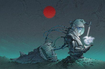 Caza phillipe caza Caza Pinterest Sci fi fantasy and Sci fi