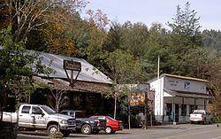 Cazadero, California httpsuploadwikimediaorgwikipediacommonsthu