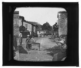 Cazals, Tarn-et-Garonne httpsuploadwikimediaorgwikipediacommonsthu
