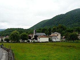 Cazarilh httpsuploadwikimediaorgwikipediacommonsthu