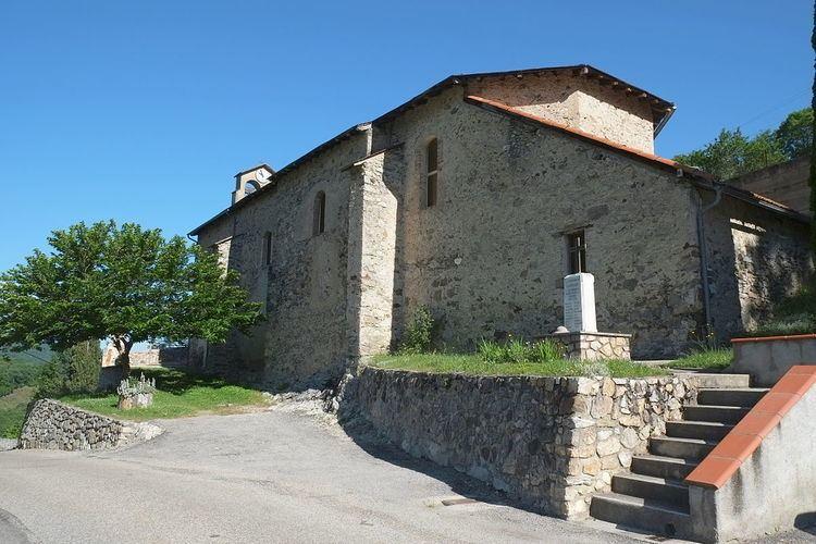 Cazenave-Serres-et-Allens