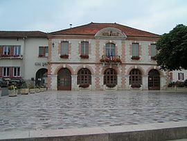 Cazes-Mondenard httpsuploadwikimediaorgwikipediacommonsthu