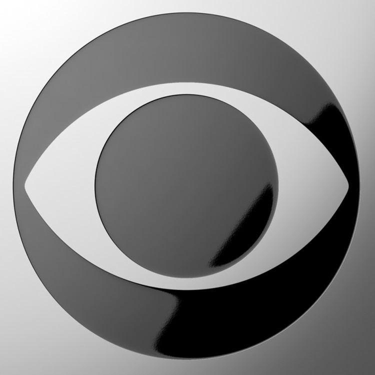 CBS Corporation httpslh6googleusercontentcomqqKuc6JOdoAAA