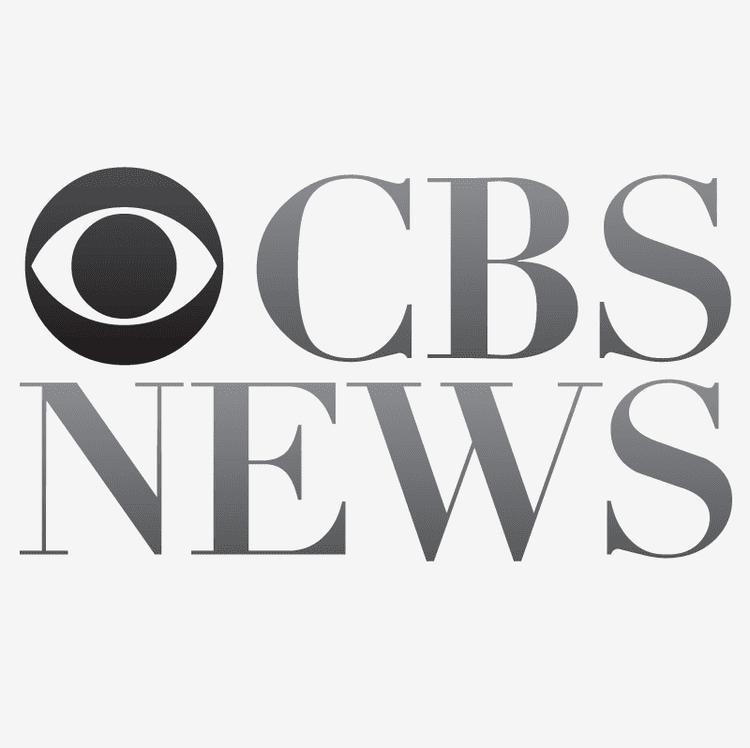 CBS News httpslh4googleusercontentcomNSsufs2ZJUAAA