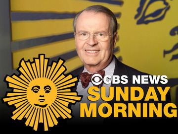 CBS News Sunday Morning 1000 images about CBS Sunday Morning on Pinterest August 19