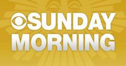 CBS News Sunday Morning CBS News Sunday Morning Wikipedia