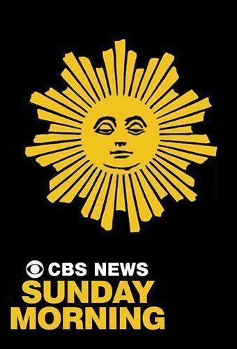 CBS News Sunday Morning CBS News Sunday Morning Next Episode Air Date amp Countdo
