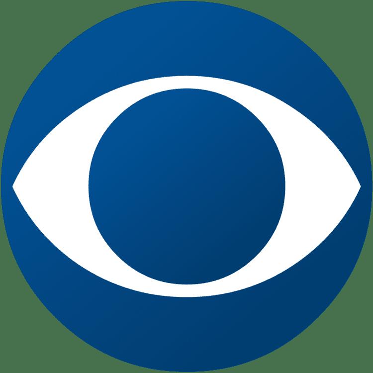 CBS Sports httpslh4googleusercontentcom4NvKeBokrtEAAA
