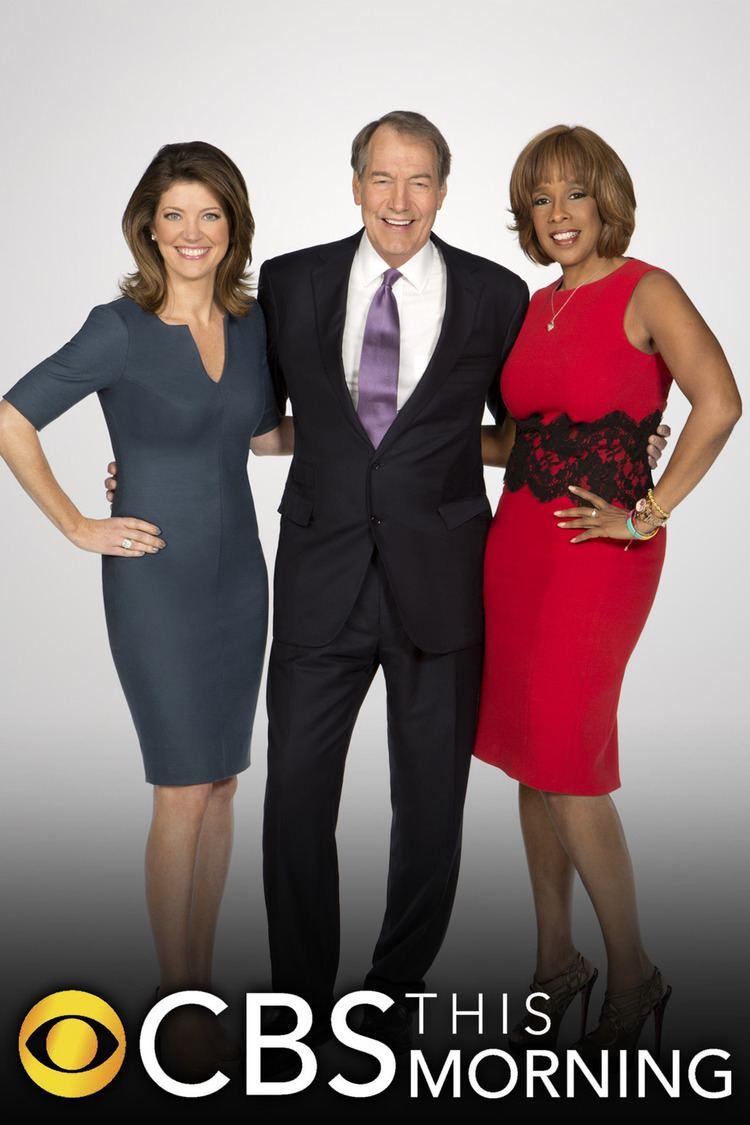 CBS This Morning wwwgstaticcomtvthumbtvbanners8970471p897047