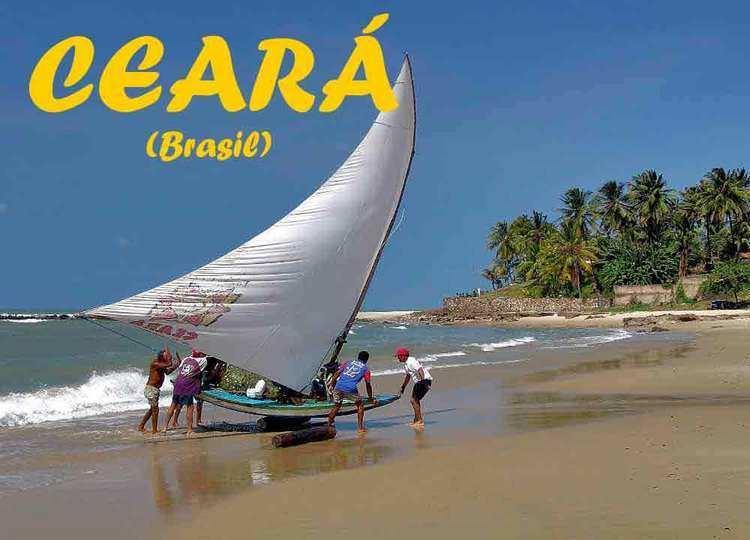 Ceará wwwverdadeluzcombrwpcontentuploads201506c
