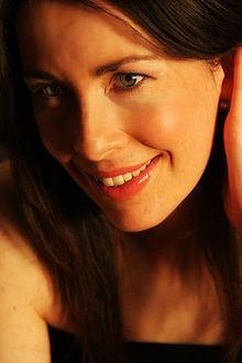 Ceara Grehan httpsuploadwikimediaorgwikipediacommonsthu