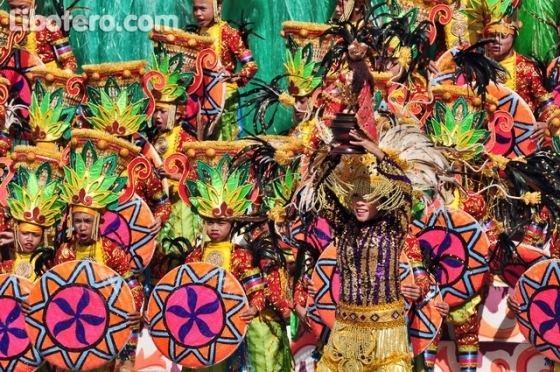 Cebu Festival of Cebu