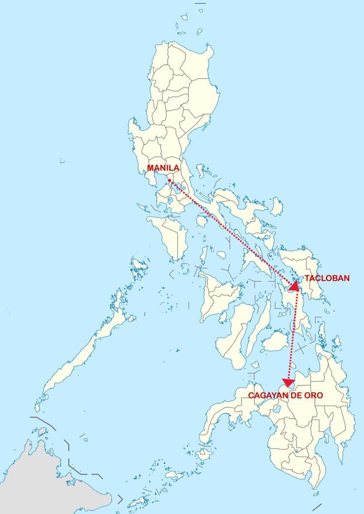 Cebu Pacific Flight 387 httpsuploadwikimediaorgwikipediacommonsee