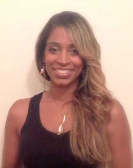 CeCe Sammy The Voice and Britain39s Got Talent top audition tips by