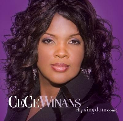 CeCe Winans Cece Winans Albums ChristianMusiccom