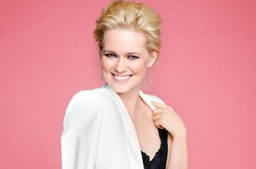 Cecelia Ahern Review Fiction The Time Of My Life by Cecelia Ahern