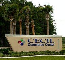 Cecil Commerce Center wwwsiteselectioncomssinsiderimagespw030721ejpg